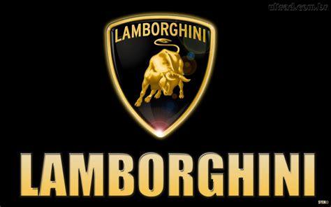 background  lamborghini  dream high    action