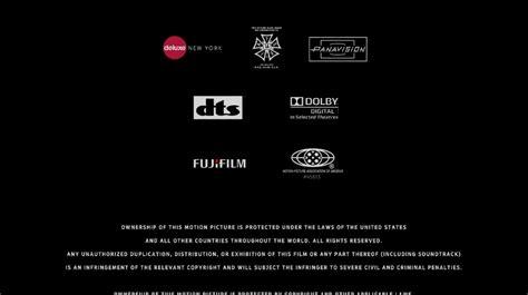 fuji television logo fujifilm logopedia