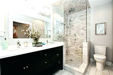 Very Small Modern Bathroom Ideas Contemporary Designs