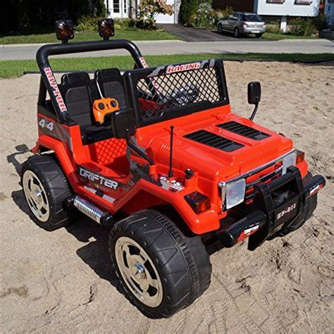 power wheels jeep white 134 best power wheels jeep images on pinterest power