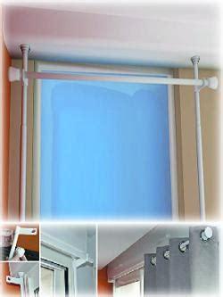 tringle 224 rideau sans per 231 age support rideau fen 234 tres portes pvc
