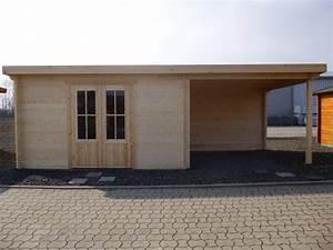 Gartenhaus Mit Aufbauservice : gartenhaus k ln my blog ~ Whattoseeinmadrid.com Haus und Dekorationen