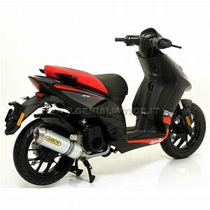 Aprilia Rs 125 Auspuff : 2014 aprilia sr motard 125 moto zombdrive com ~ Jslefanu.com Haus und Dekorationen
