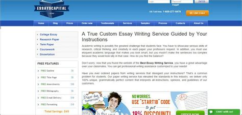 Dissertation Chapter Writer For Hire Ca by Professional Phd Essay Ghostwriter Website Ca My