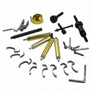 Engine Timing Locking Tool Kit For Bmw N42 N46 E87 118i 120i E90 E91 318i 320i