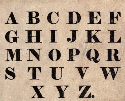 7 best images of font styles alphabet printable 3d graffiti alphabet fonts printable bubble