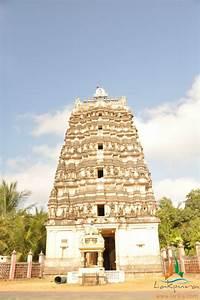 Maviddapuram Kanthaswamy Kovil   AmazingLanka.com