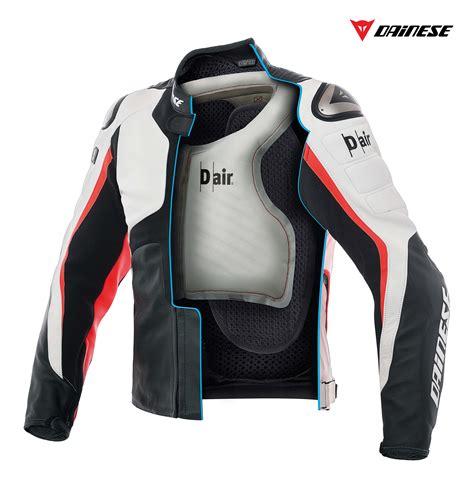 best mtb jacket 2015 100 best bike jackets riderwear a name for