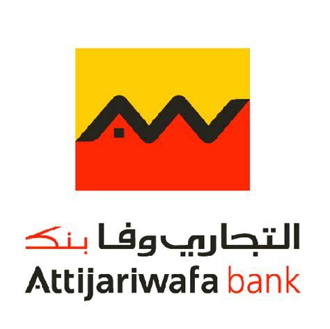 attijariwafa bank en españa
