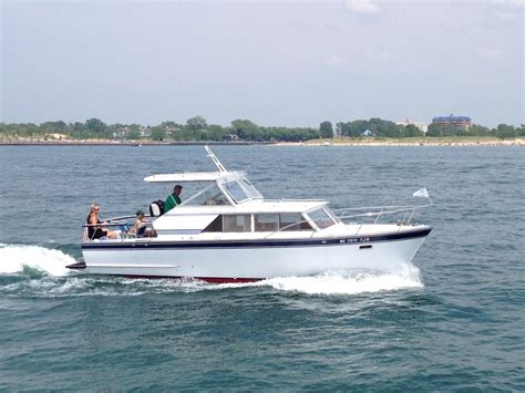 Boats For Sale Usa by Marinette 1968 For Sale For 10 000 Boats From Usa