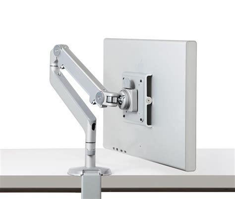 desk mount monitor arm malaysia monitor arm desk mount malaysia whitevan
