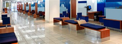 Commercial Office Cleaning Cheap Carpet Cleaning In Yuba City Ca What Is The Best Brand Ford Ranger Removal Mohawk Smartstrand Cost How Much To A Studio Apartment Underlay Made Do You Clean Cat Urine Out Of Cleaners West Seattle
