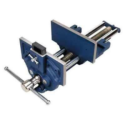 groz   heavy duty woodworking quick action vise