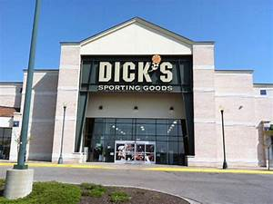 dicks pics in independence