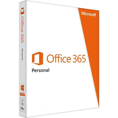 Office 365 Purchase by Buy And Microsoft Office 365 Personal Pc Or Mac