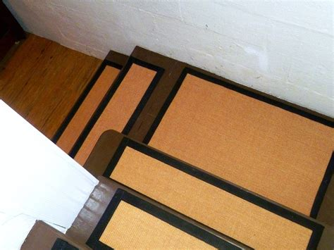 stair tread runners lowes lowes stairway carpet robinson decor so renew