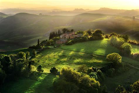 italian landscape pictures a beautiful italian landscape scenes and scenery pinterest