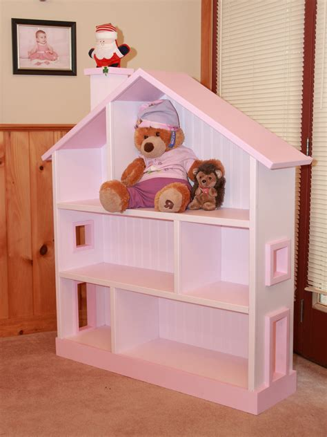 ana white dollhouse bookcase ana white dollhouse bookcase from santas workshop diy