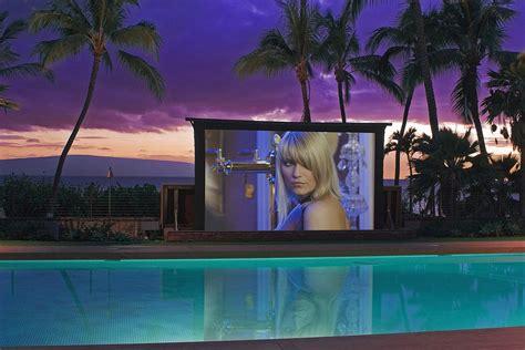 home design alternatives how to create an entertaining outdoor