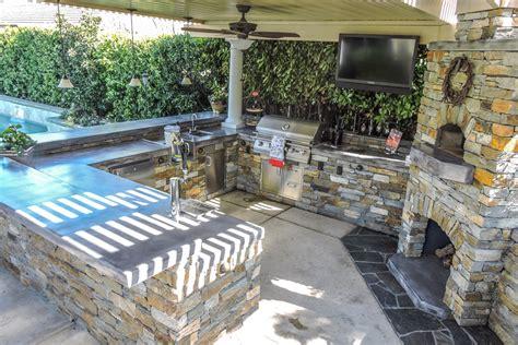 kitchen island design pictures outdoor kitchen builder sacramento outdoor kitchen sacramento