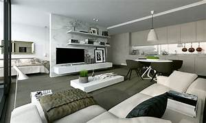 Kleines Zimmer Einrichten : kleines zimmer einrichten ideen verschiedene ideen f r die raumgestaltung ~ Sanjose-hotels-ca.com Haus und Dekorationen