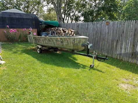 Craigslist Portland Boats Aluminum by Aluminum Fishing Boat Craigslist 3 Free Boat Plans Top