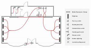 hd wallpapers house wiring diagram in sri lanka