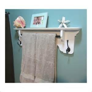 towel rack ideas for small bathrooms unique towel hooks home and house photo feminine towel hooks vs towel bars house and home