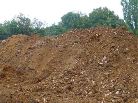 terre remblai 224 donner 224 thieulloy la ville