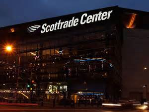 kiel center parking garage a guide to the scottrade center 171 cbs st louis