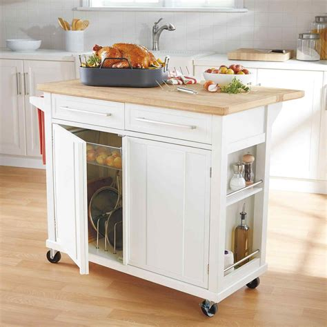 kitchen island at home depot home depot kitchen island deductour com