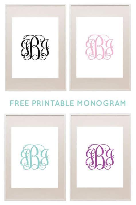 images  alphabet  monogram  pinterest