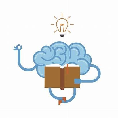 Exam Transparent Background Tips Thinking Critical Expert