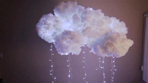 diy cloud light 96 diy room d 233 cor ideas to liven up your home
