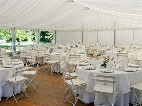 tent and table new york wedding rentals taylor rental arches tents
