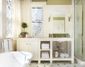 sink storage ideas bathroom the sink storage ideas inspirationseek