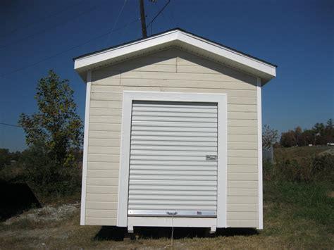 6ft x 7ft garage door 6 ft wide garage door 28 images garage doors up to 7