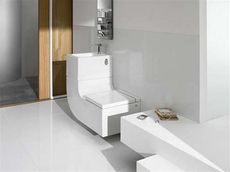 combo toilet and sink 61 best images about downstairs toilet on pinterest mirror cabinets toilets and mirror walls