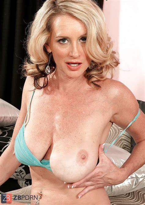Cassy Torri White Boobs Mature Zb Porn