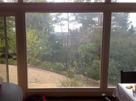 homemade double pane windows   cleaning doityourselfcom community forums