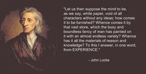 john locke quotes image quotes  relatablycom