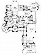 604 Best Images About  House Plans  Floor Plans  On Pinterest  Europe