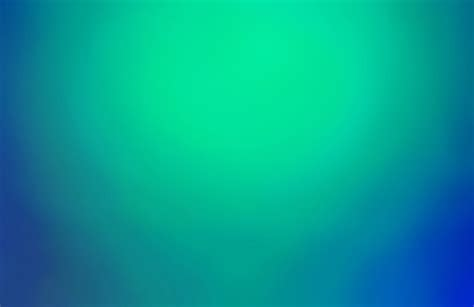 blue and green surf background teal light to indigo