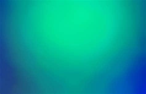 blue and green lights light blue green wallpaper wallpapersafari