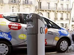 Location Voiture Electrique Paris : socialiste le blog de walz ~ Medecine-chirurgie-esthetiques.com Avis de Voitures