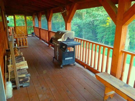 burr oak log cabin  rent  iowa iowa cabin rentals