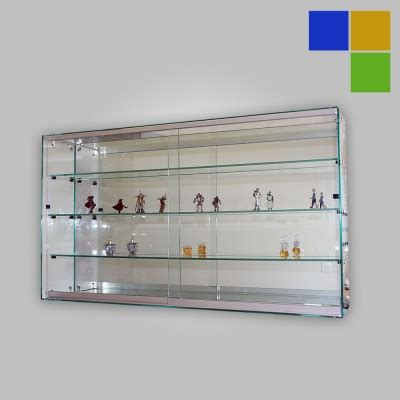 vitrine en verre murale vitrine voie lact 233 e vitrines pour magasin mus 233 e vitrine murale mod 232 le voie lact 201 e