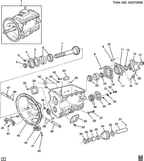 eaton fuller  speed workshop manual