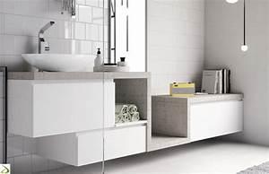 Arredo bagno di design Amaranto Arredo Design Online