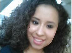 Ayvani Hope Perez Found Alive Business Insider